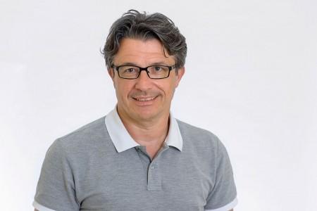 Dr. med. Arne Jochems