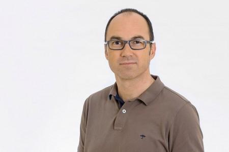 Dr. med. Volker Godder
